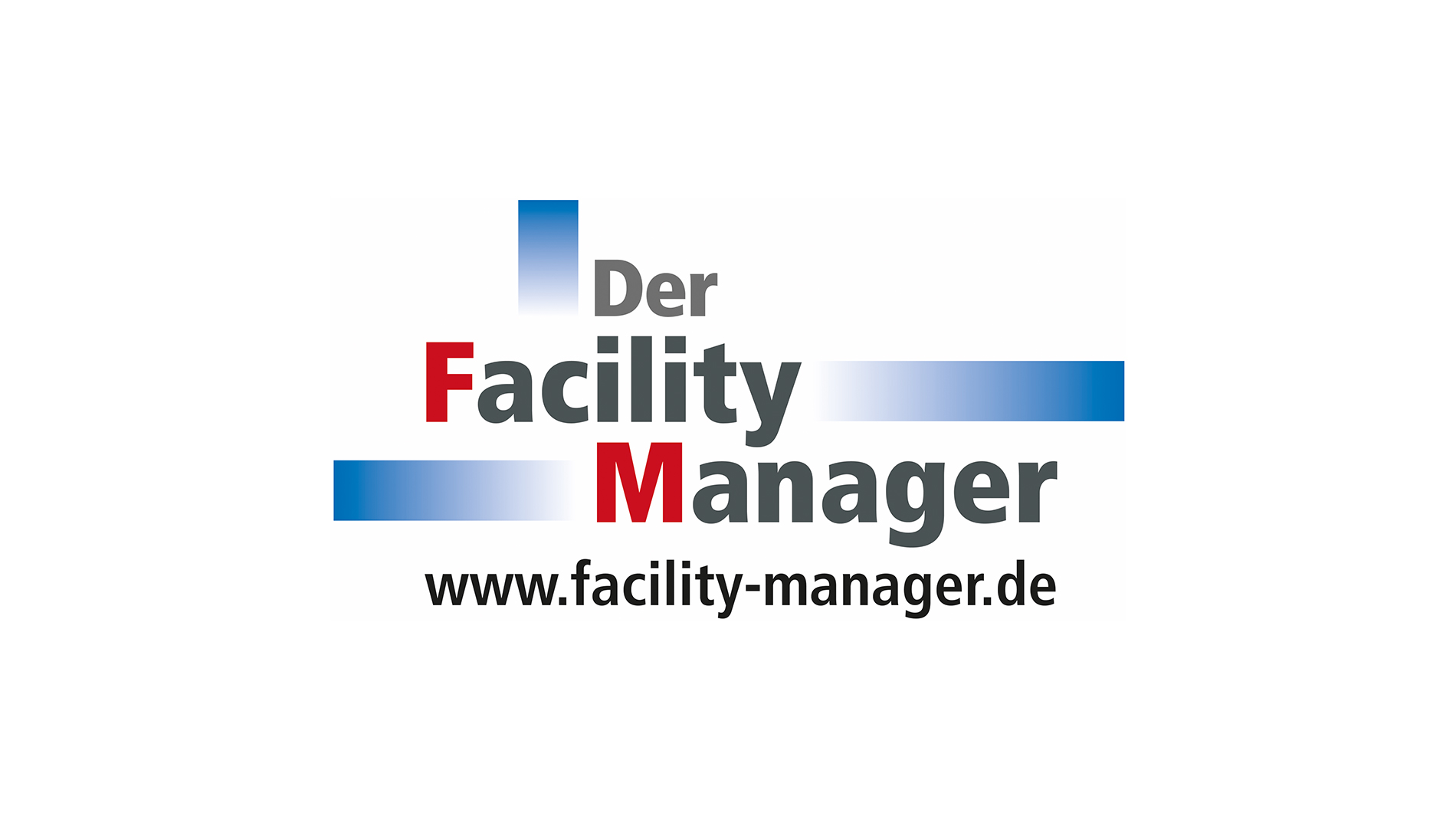 """Der Facility Manager"""