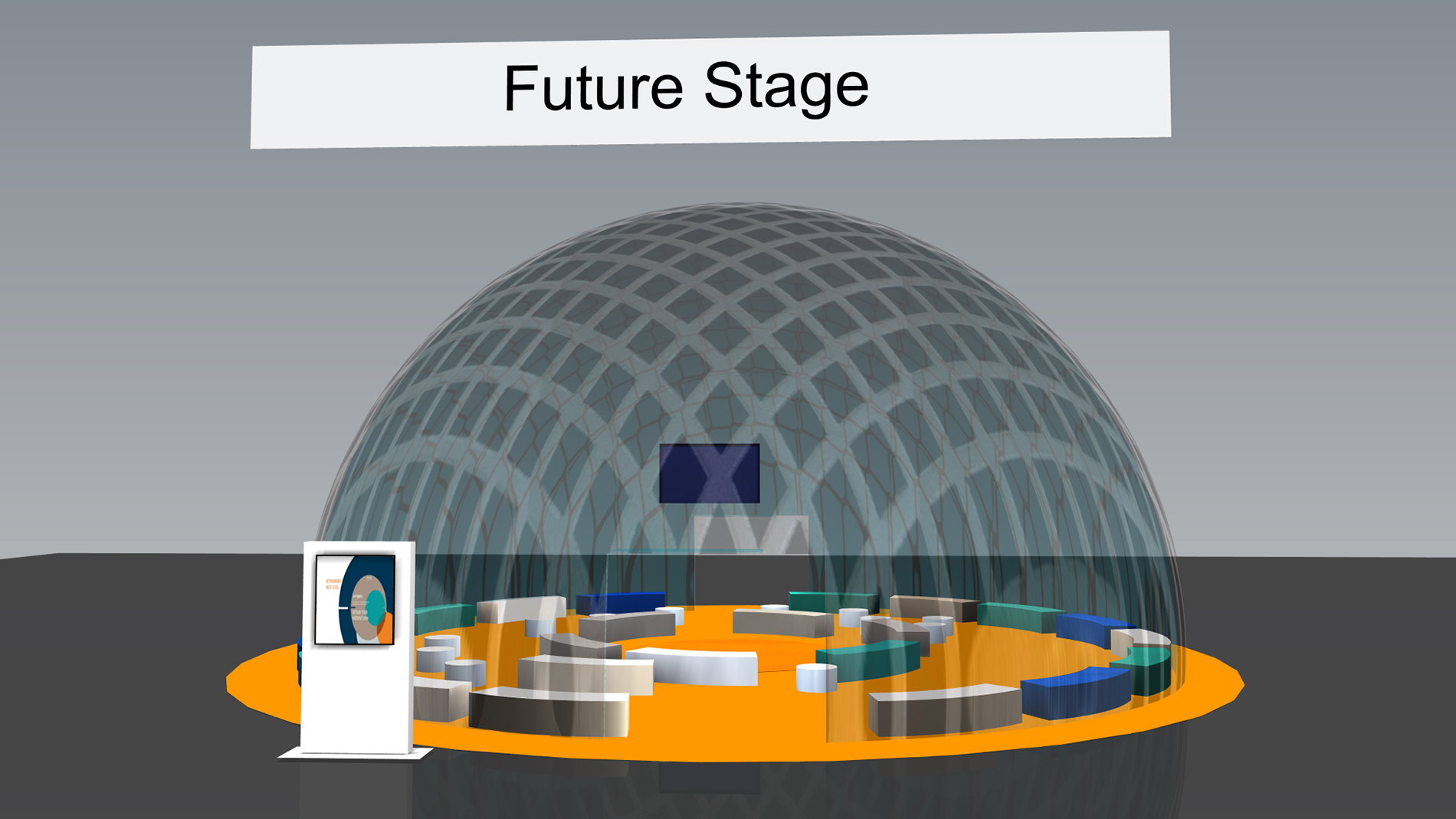 Future Stage