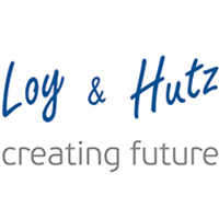Loy & Hutz Group