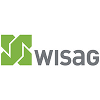 WISAG Facility Service Holding GmbH