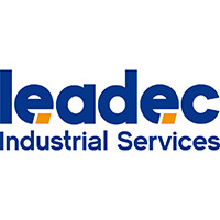 Leadec Management Central Europe BV & Co. KG