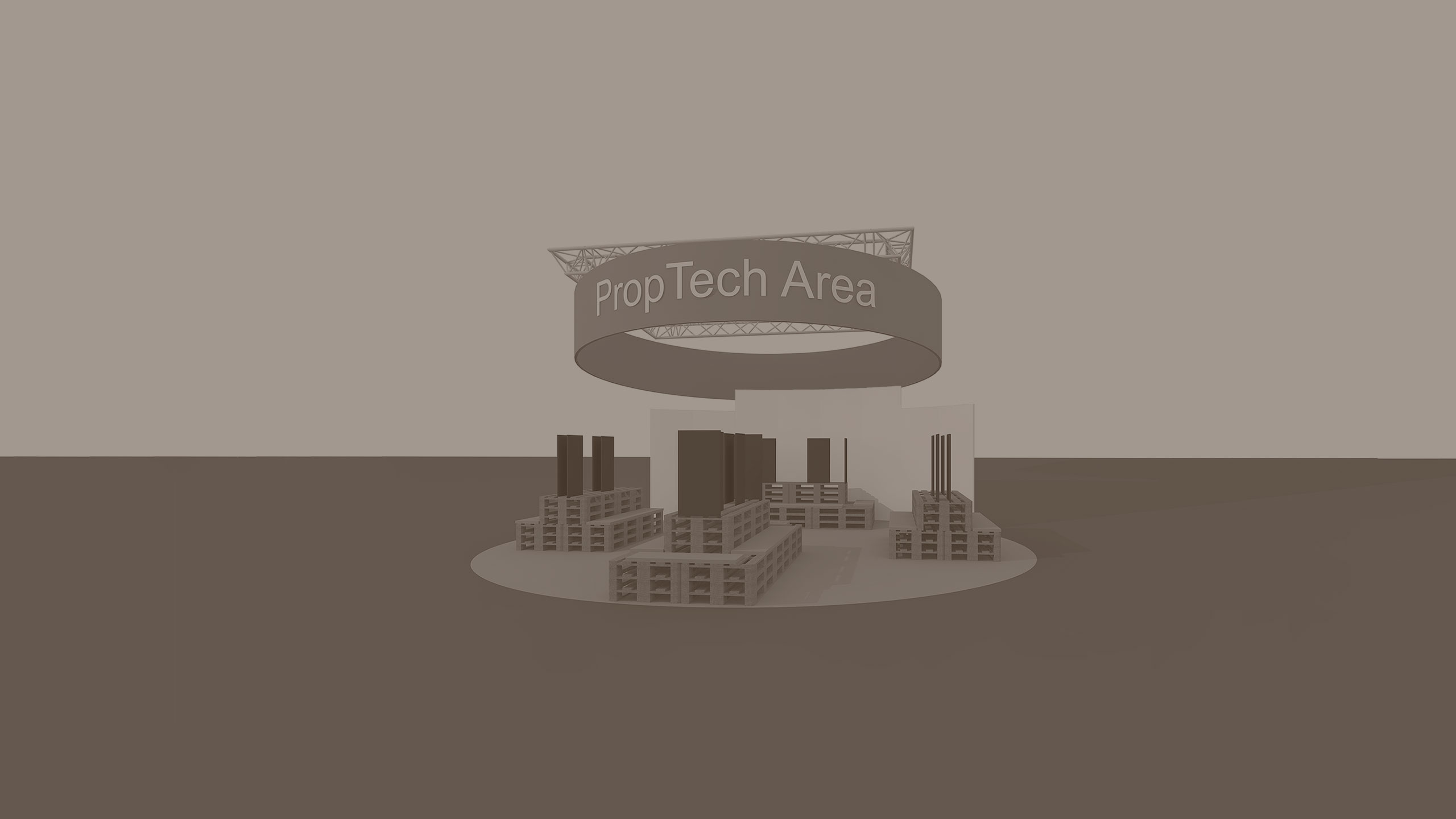 PropTech Area