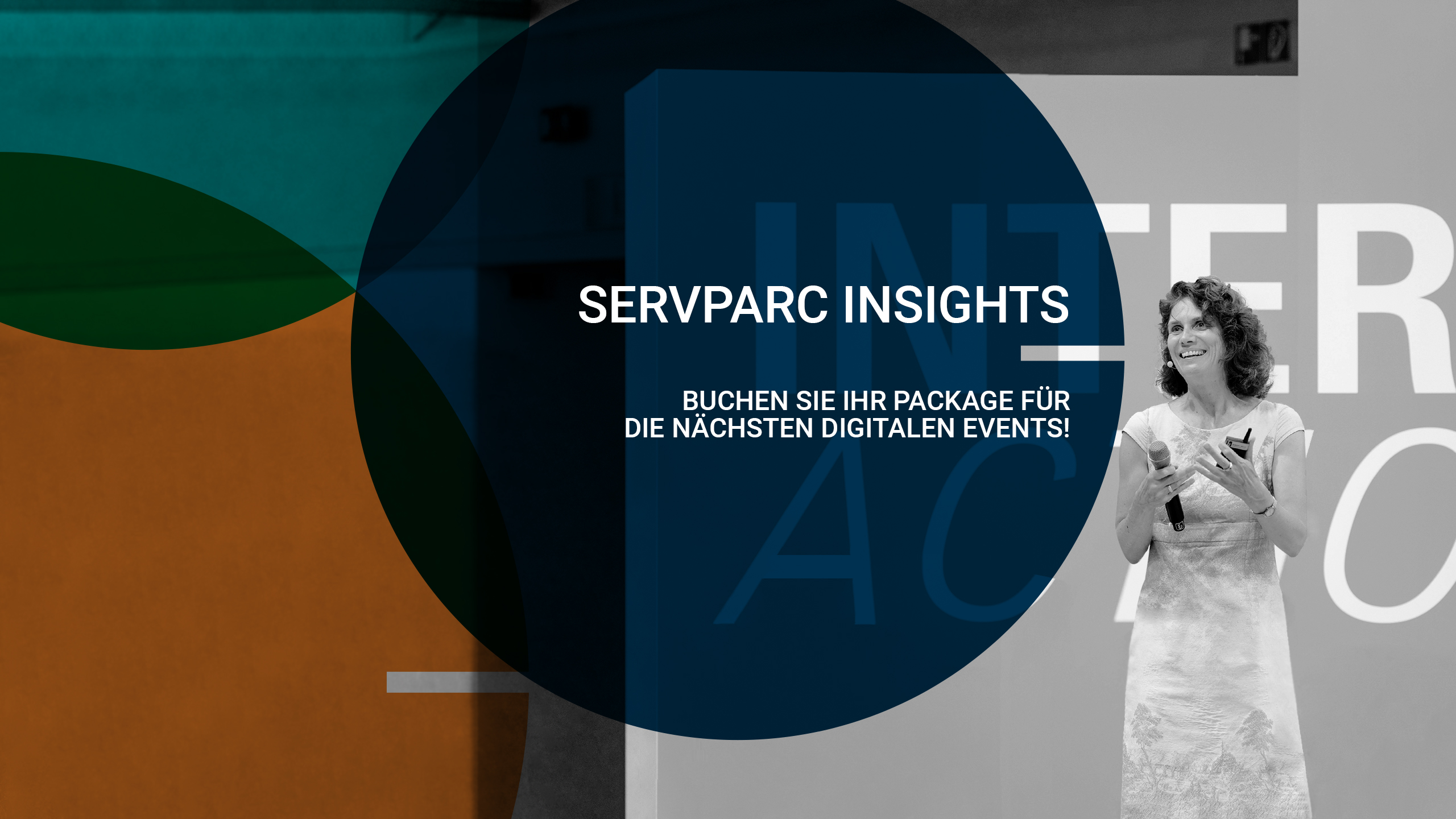 Servparc Insights